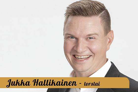 Jukka_karuselli