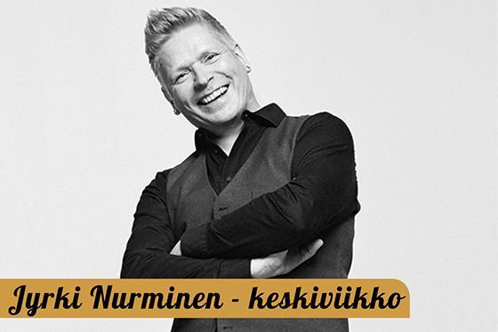 Jyrki_karuselli_nimi