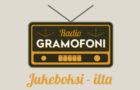 Radio Gramofonin jukeboksi image